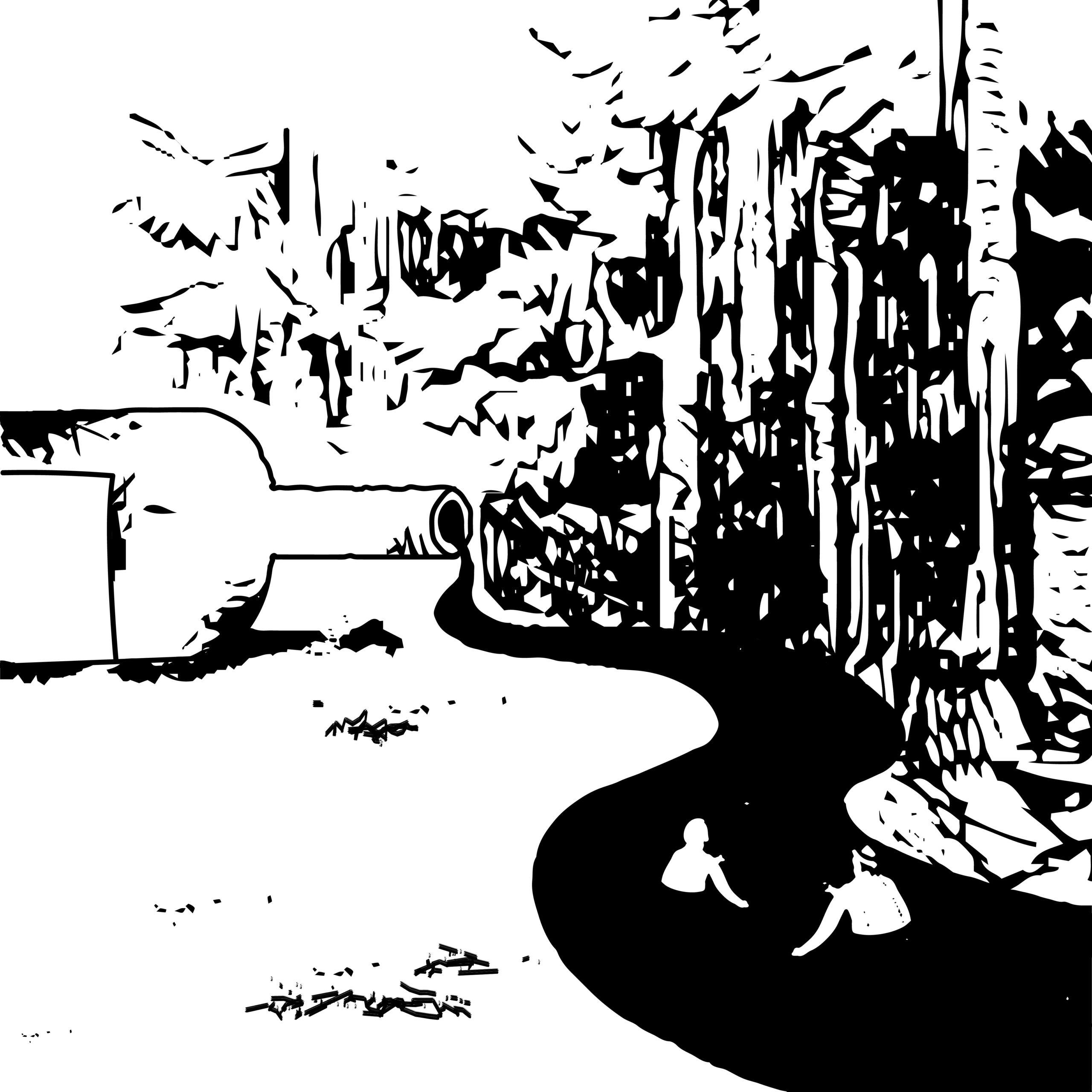 Illustrazione perullo A