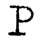 Porthos racconta